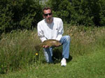 Angling Reports - 14 July 2004